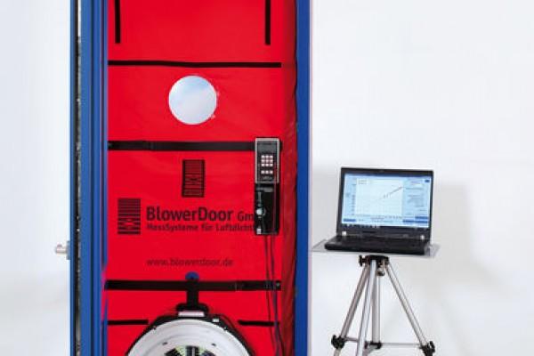test-blowerdoor2BF0A309-A688-43FF-1078-324B4ECECB67.jpg