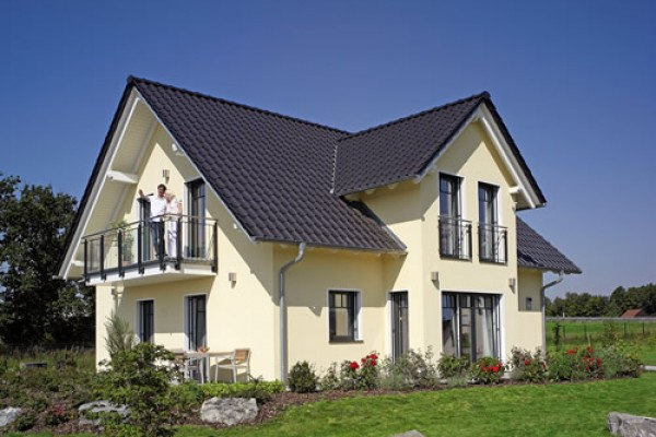 casa-denisa-2D1017752-AE22-7480-48C6-A6822F1C6EFE.jpg