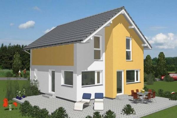 casa-ana-110-mp-11B607B77-ECBE-306B-6EFD-EF8F2831E65C.jpg