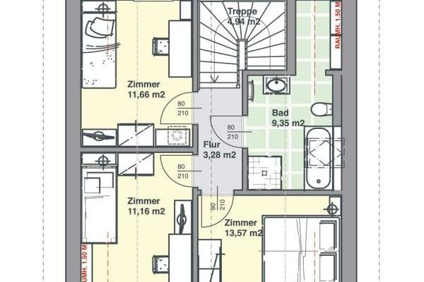 casa-ana-110-mp-36B4EF088-2F99-1354-39B3-5A91CBBE8C31.jpg