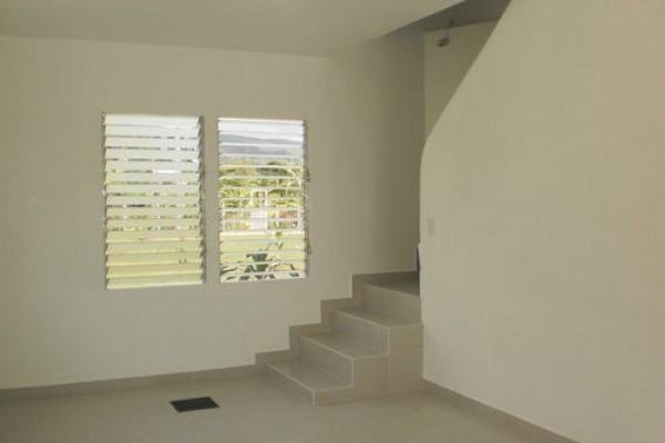 casa-scarii-din-cabinet-spre-etaj8BC6804C-0448-CA0F-A1F4-AB48EB2E8EAC.jpg