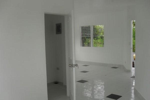 hol-acces-si-baia-cabinetului-medical3D35B1D8-85E6-A461-2FB2-7DCDB4A8D4F3.jpg