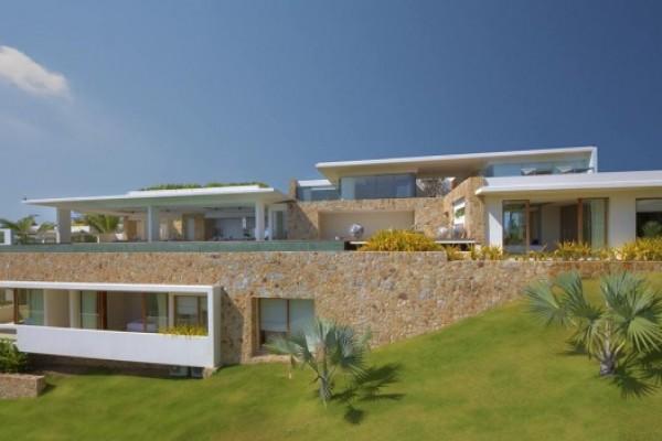 casa-de-vara-grecia-insula-skopelos34A710D007-508C-6A21-4848-1854A811E870.jpg