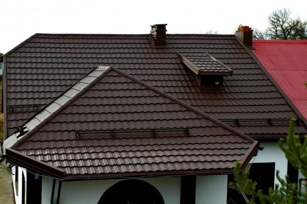 casa-01-663EBD7C8-84BC-BD4A-5D29-91CA5F12AFC8.jpg