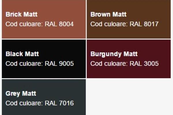 gama-de-culori-tigla-novatik-matt-04-05-201611A9929C-3AB4-F025-3F1A-C870EE831337.jpg
