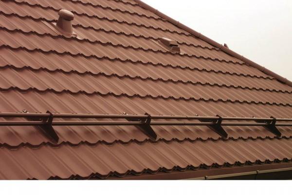 novatik-brick-parazapezi-ventilatiiC8D8EC34-B333-53A2-9E85-51FA83992FDE.jpg